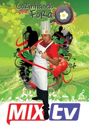 cozinhando_pra_fora_mixtv