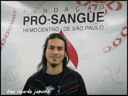 fundacaoprosangue